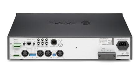 bosch public address amplifiers rh anythingaudio com au Bosch vs KitchenAid Mixer Red Bosch Mixer